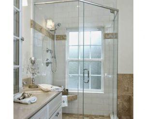 phòng tắm kính tại q 1-q2- q 3